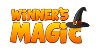 Winnersmagic