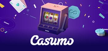 Empfohlene Anbieter bei casino-bonus-ohne-einzahlung.de