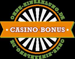 Casino-bonus-ohne-einzahlung.de Logo