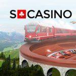 Weitere Informationen zuSCasino Erfahrung 2019 – Mein Testbericht: seriöses Online Casino ohne Betrug/SCasino