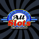 Weitere Informationen zuAll Slots Casino Free Spins 2021 – aktuelle Freispiele mit No Deposit Bonus/