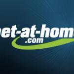 Weitere Informationen zubet-at-home Casino Free Spins 2017 – aktuelle Freispiele mit No Deposit Bonus/bet-at-home Casino