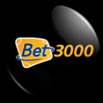 Weitere Informationen zuBet3000 Casino Free Spins 2019 – aktuelle Freispiele mit No Deposit Bonus/Bet3000 Casino