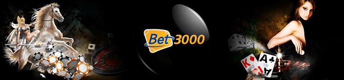 online casino ohne einzahlung bonus staatliche casinos deutschland