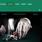 Weitere Informationen zuAktueller Bet365 Casino Gutscheincode ohne Einzahlung – Free Spins und Bonusguthaben/Bet365 Casino