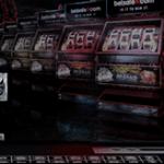 Weitere Informationen zuBetsafe Casino Free Spins 2017 – aktuelle Freispiele mit No Deposit Bonus/Betsafe Casino
