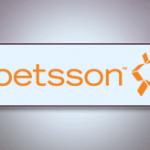 Weitere Informationen zuBetsson Casino Free Spins 2019 – aktuelle Freispiele mit No Deposit Bonus/Betsson Casino