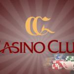 Weitere Informationen zuCasino Club Oktoberfest Sonderaktion – täglich einloggen und zahlreiche Freispiele kassieren!/Casino Club