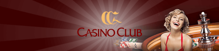 watch casino royale online free viooz