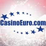 Weitere Informationen zuCasinoEuro Free Spins 2019 – aktuelle Freispiele mit No Deposit Bonus/CasinoEuro