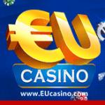 Weitere Informationen zuEUcasino Free Spins 2019 – aktuelle Freispiele mit No Deposit Bonus/EUcasino