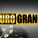 Weitere Informationen zuEurogrand Erfahrung 2019 – Mein Testbericht: seriöses Online Casino ohne Betrug/Eurogrand