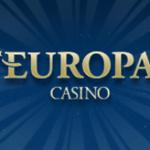 Weitere Informationen zuEuropa Casino Free Spins 2019 – aktuelle Freispiele mit No Deposit Bonus/Europa Casino