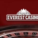 Weitere Informationen zuEverest Casino Free Spins 2021 – aktuelle Freispiele mit No Deposit Bonus/