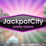 Weitere Informationen zuJackpotCity Free Spins 2019 – aktuelle Freispiele mit No Deposit Bonus/JackpotCity