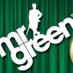 Weitere Informationen zuMr Green Free Spins 2017 – aktuelle Freispiele mit No Deposit Bonus/Mr Green
