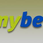 Weitere Informationen zuMybet Casino Free Spins 2019 – aktuelle Freispiele mit No Deposit Bonus/Mybet Casino