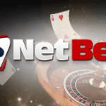Weitere Informationen zuNetBet Casino Free Spins 2018  – aktuelle Freispiele mit No Deposit Bonus/NetBet Casino