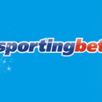 Weitere Informationen zuTägliche Free Spins beim Sportingbet Casino/Sportingbet Casino