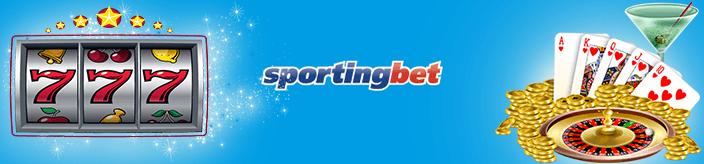 sportingbet casino erfahrung