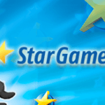 Weitere Informationen zuStarGames Free Spins 2017 – aktuelle Freispiele mit No Deposit Bonus/StarGames