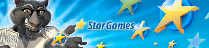 online casino bonus ohne einzahlung star games book of ra