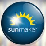 Weitere Informationen zusunmaker Free Spins 2017  – aktuelle Freispiele mit No Deposit Bonus/sunmaker