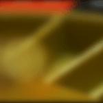 Weitere Informationen zuTipico Casino Free Spins 2020 – aktuelle Freispiele mit No Deposit Bonus/