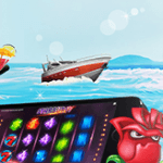 Weitere Informationen zuUnibet Free Spins 2021 – aktuelle Freispiele mit No Deposit Bonus/