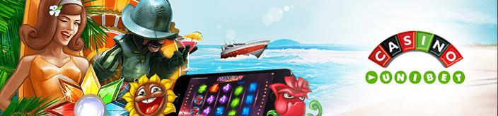 online casinos mit bonus code