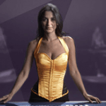 Weitere Informationen zuWilliam Hill Poker Bonus Code/