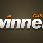 Weitere Informationen zuWinner Casino Free Spins 2018  – aktuelle Freispiele mit No Deposit Bonus/Winner Casino