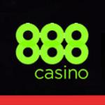 Weitere Informationen zu888 Casino Free Spins 2020  – aktuelle Freispiele mit No Deposit Bonus/