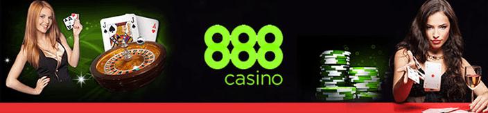 Weitere Informationen zu888 Casino Free Spins 2017  – aktuelle Freispiele mit No Deposit Bonus/888 Casino