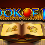 Weitere Informationen zuOnline Book of Ra Bonus – kostenlos mit Echtgeld Bonus ohne Einzahlung spielen/