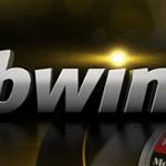 Weitere Informationen zubwin Casino Free Spins 2021 – aktuelle Freispiele mit No Deposit Bonus/