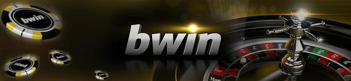 bwin online casino spiele ohne alles