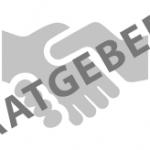 Weitere Informationen zuSeriöse Online Casinos aus Deutschland mit Echtgeld und Spielgeld/
