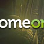 Weitere Informationen zuComeOn Casino Erfahrung 2019 – Mein Testbericht: seriöses Online Casino ohne Betrug/ComeOn Casino
