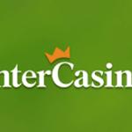 Weitere Informationen zuIntercasino Free Spins 2018 – aktuelle Freispiele mit No Deposit Bonus/Intercasino