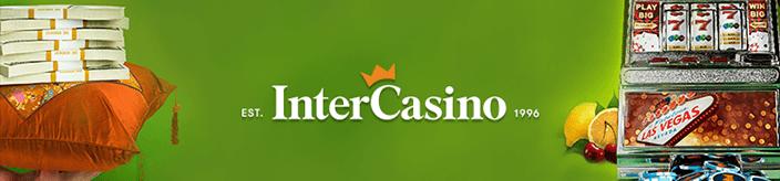 Norsk Casino Epoca