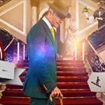 Weitere Informationen zuMr Green – Neuer toller Freispielangebot für Slotspieler/Mr Green
