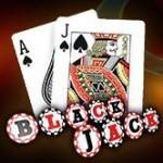 Weitere Informationen zuBlack Jack Casino Bonus – Hier zählt der Bonus!/Intercasino