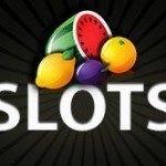 Weitere Informationen zuBester Spielautomaten Casino Bonus – Slots ohne Einzahlung um echtes Geld spielen/StarGames