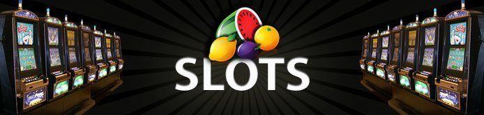 Casino Bonus Werbung