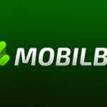 Weitere Informationen zuMobilebet Casino Erfahrung 2019 – Mein Testbericht: seriöses Online Casino ohne Betrug/Mobilebet Casino