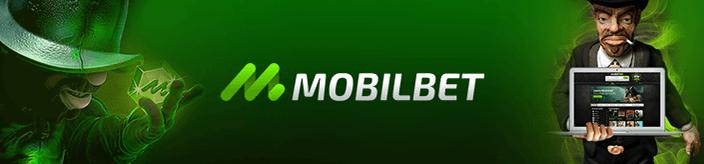 Weitere Informationen zuMobilebet Casino Free Spins 2017  – aktuelle Freispiele mit No Deposit Bonus/Mobilebet Casino