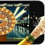 Weitere Informationen zu5,7 Millionen Euro Jackpot im Leovegas Casino geknackt!/