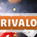 Weitere Informationen zuRivalo Casino Free Spins 2019 – aktuelle Freispiele mit No Deposit Bonus/Rivalo Casino