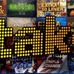 Weitere Informationen zuStake7 Free Spins 2018 – aktuelle Freispiele mit No Deposit Bonus/Stake7